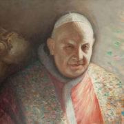 Giovanni XXIII viene proclamato patrono dell'esercito italiano