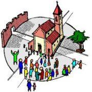 La parrocchia è «un esperimento profetico