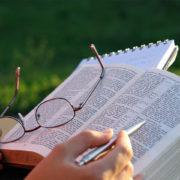 Che cos'è mai la teologia?