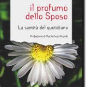 Tomassini, copertina