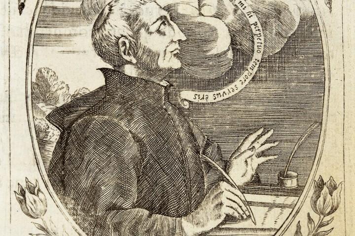 Josè de Anchieta