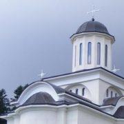 primato e sinodalità