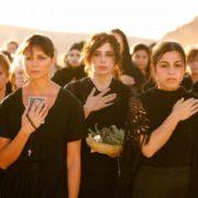 il ruolo delle donne nel dialogo interculturale e interreligioso