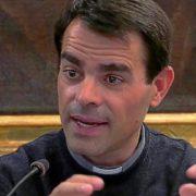 Fernando Garcia Alvaro