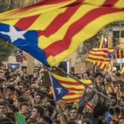 Giovani catalani