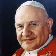 papa Roncalli qule patrono dell'esercito italiano