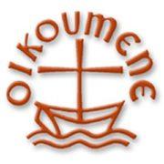 differenza profonda tra cattolici e luterani