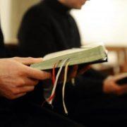 preghiera breviario
