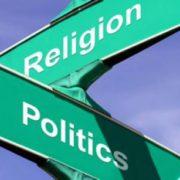 rilevazioni sulle religioni