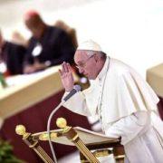 riforma ecclesiale