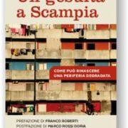 Fabrizio Valletti, Un gesuita a Scampia