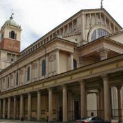 21 Sinodo della Chiesa di Novara