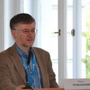 Hans Schelkshorn populismo europeo