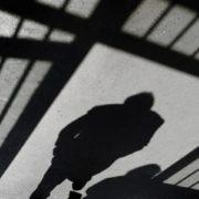 i carcerati di fronte alla loro colpa