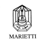 marietti logo