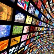 servizi multimediali in Vaticano