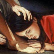 Gli affetti di Gesù