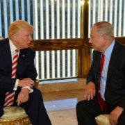 Ambasciata Usa Gerusalemme