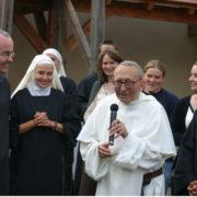 Congregazione san Giovanni