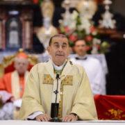 Sinodo minore diocesi di Milano