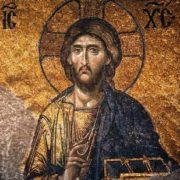 Gesù di Nazaret tra fede credente e vicenda storica