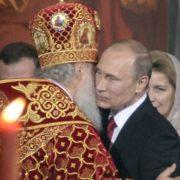visione universalistica dell'ortodossia