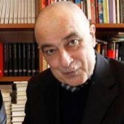 Severino Cesari