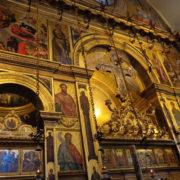 Etica nella tradizione ortodossa