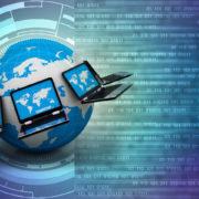 Processi digitali e annuncio