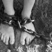 schiavitù moderna
