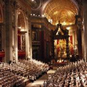 Vaticano II