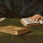 Facoltà cattoliche di teologia
