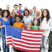 Giovani USA e chiesa cattolica