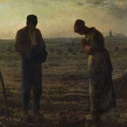 Padre nostro e teologia