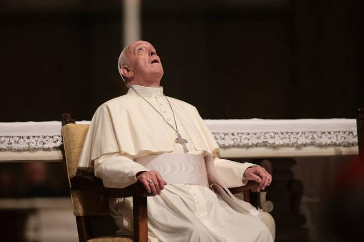 Papa Francesco E Il Vaticano Ii Settimananews