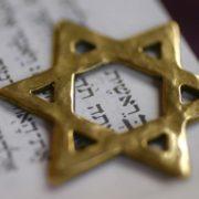 Comprendere il Giudaismo