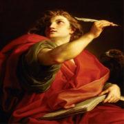 Vangelo di Giovanni