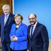 accordo di coalizione