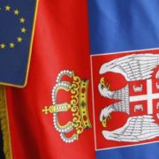 serbia europa