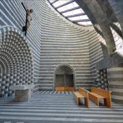 chiesa mogno