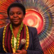 Cécile Kyenge, Cassazione