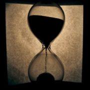 Tempo e Dio