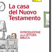 Annamaria Corallo, La casa del Nuovo Testamento