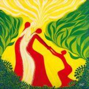 Giornata mondiale di preghiera delle donne cristiane