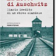 Koopman, La notte di Auschwitz