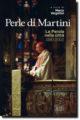 martini-copertina