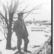 nemirovski, copertina
