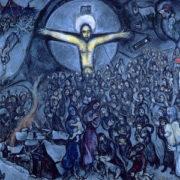 Quale teologia per quale chiesa