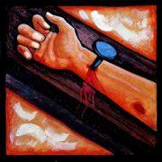 lavati dal peccato nel suo sangue
