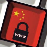 Cina: giro di vite sull'editoria religiosa